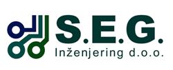 S.E.G. Inženjering d.o.o.