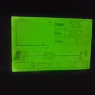 Sunčana elektrana SEG 15 puštena u pogon